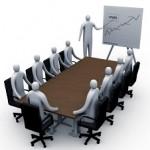 焦点小组讨论