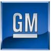 GM Shanghai - Smartdesign