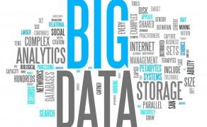数据分析及可视化