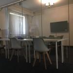 Professional Usability Lab Rental
