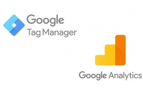 Data Tracking: Google Analytics, Google Tag Manager & Firebase