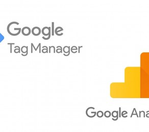 收集用户数据:Google Analytics,Google Tag Manager及Firebase实施